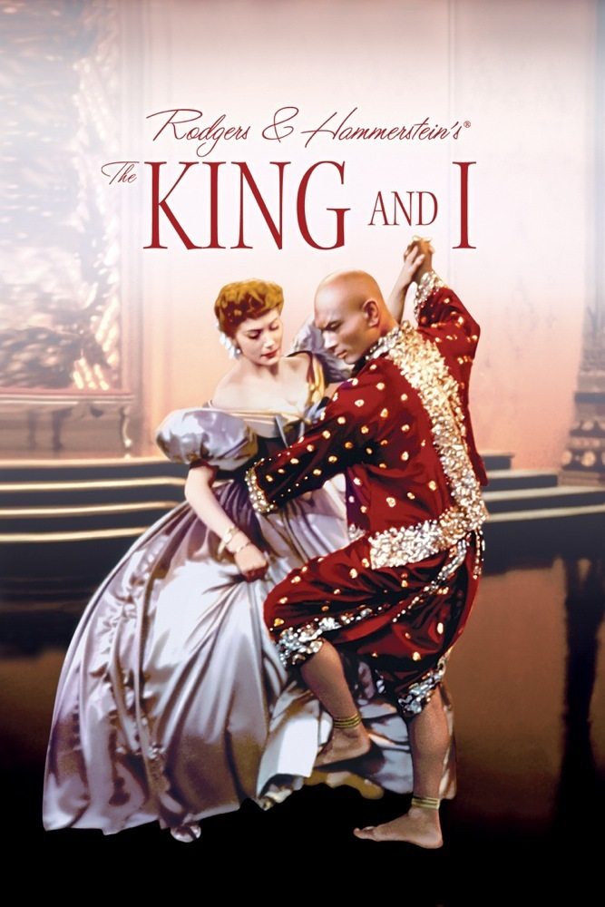 The King and I Movie Poster Google image from http://image.tmdb.org/t/p/original/4nXQ4TpMw2uacbB4eFlvQMl7VB0.jpg