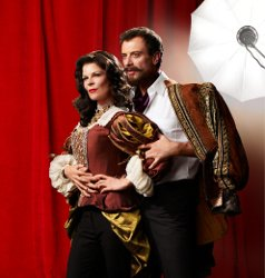 'Kiss Me Kate' image from Stratford Festival http://www.stratfordfestival.ca/OnStage/productions.aspx?id=6048&prodid=31464