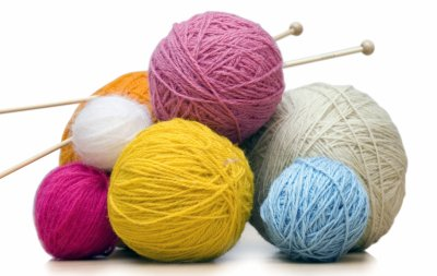Knitting Google image from http://denverlibrary.org/files/knitting1.jpg