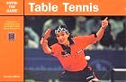 Know the Game: Table Tennis (Know the Game) (Paperback) by The English Table Tennis Association