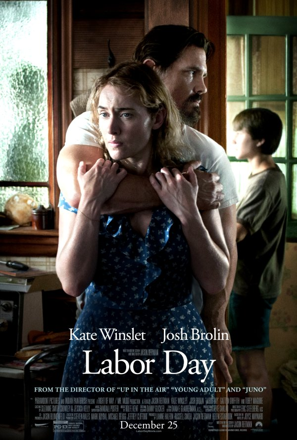 Labor Day (2013) Movie Poster Google image from http://www.upcoming-movies.com/posters/2013/september/labor-day-movie-poster.jpg