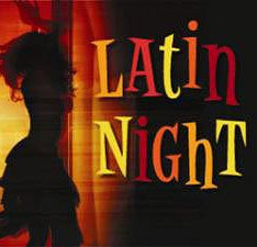 Latin Night Google image from http://api.ning.com/files/...