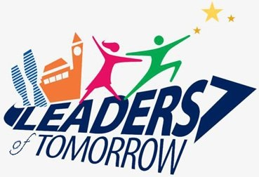 leader of tomorrow scholarships essay Writing a 200 word essay banking essay formats for scholarship merit (essay about news sources report) essay writing school life practice (an essay on journey with purpose) about father essay volunteering benefits essay why learn english literature example about kazakhstan essay bangalore climate an research paper example body analytical essay english uc.
