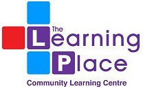 Learning Place logo Google image from