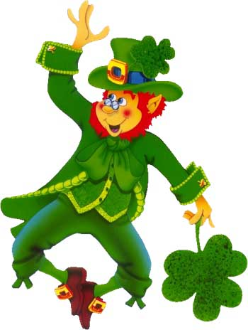 Leprechaun with pot of gold Google image from http://images.pictureshunt.com/pics/l/leprechaun-13304.jpg
