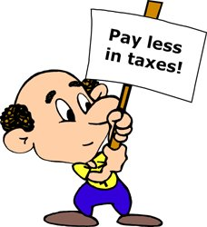 Pay Less Taxes Google image from http://www.treasury.state.tn.us/flex/Presentation/LessTaxes.gif