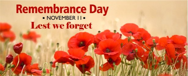 Lest We Forget Google image from http://www.imagesbuddy.com/remembrance-day-november-11-lest-we-forget-facebook-cover-picture/