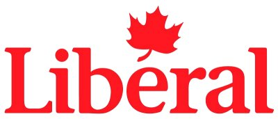 Liberal Party of Canada Logo Google image from https://www.liberal.ca/files/2010/06/Wordmark-red.png