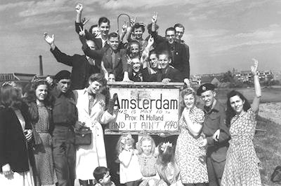 Liberation of the Netherlands Google image from https://tce-live2.s3.amazonaws.com/media/media/40a4467c-74c8-4257-9bc6-1ee7de0c6394.jpg