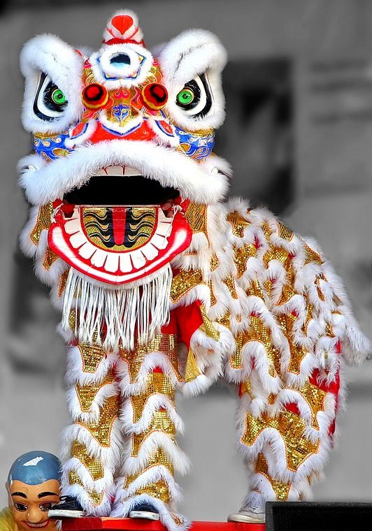 Chinese New Year Lion Dance Google image from http://santarosa.towns.pressdemocrat.com/files/2012/01/lion_dance_2.jpg