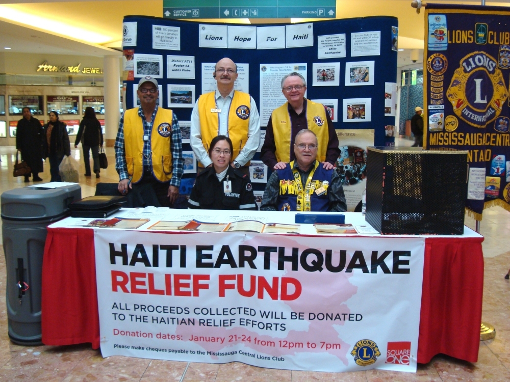 Lions Haiti Relief3 - 22Jan2010.jpg