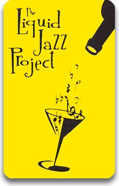 Liquid Jazz Project Google image from http://www.miltonconservative.com/Ad-Modules/JazzAd.png
