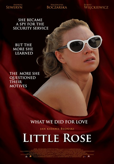 Little Rose (2010) Movie Poster Google image from http://iffa.zfs.in/wp-content/uploads/2012/01/New-Little-Rose-poster-rev-4.png