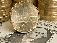 Image of loonie from http://ca.news.finance.yahoo.com/s/17092009/6/finance-loonie-flat-tame-cpi-hit-2009-high-overnight.html