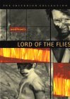 Lord of the Flies - Criterion Collection (1963) [DVD] Starring: James Aubrey, Tom Chapin. Director: Peter Brook