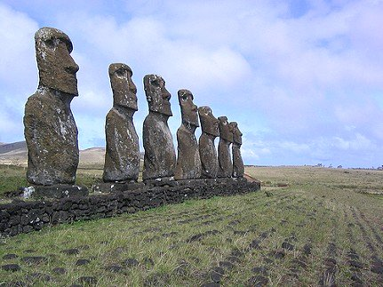 Easter Island Google image from http://mentalfloss.com/sites/default/legacy/wp-content/uploads/2008/02/easter_island-phillie_casablanca-flickr.jpg