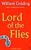 Lord of the Flies: Educational Edition