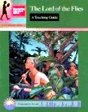 Lord of the Flies: A Teaching Guide (Discovering Literature Series, Challenging Level)