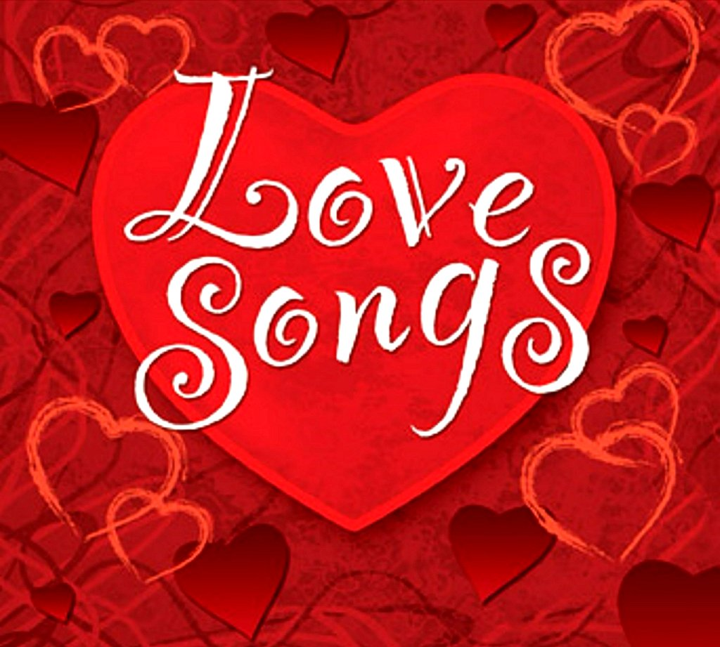 Josh Aguilo Classic Love Songs Google image adapted from http://8tracks.com/josh-aguilo-1/classic-love-songs
