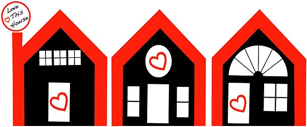 Love This House Google image from http://108.179.224.94/~lovethishouse/wp-content/uploads/2015/01/Home-logo2.jpg