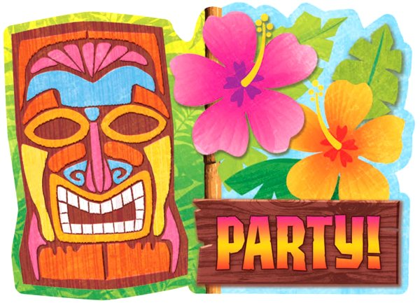Tiki Hawaiian Luau Party Google image from https://www.thepartyworks.com/ip/images22/223182/83671.jpg