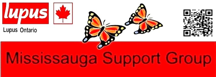 Lupus Ontario Mississauga Support Group image from http://www.lupusontario.org/support-groups1.aspx