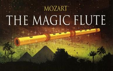 Mozart Magic Flute Google image from http://aaeversole.blogspot.com/