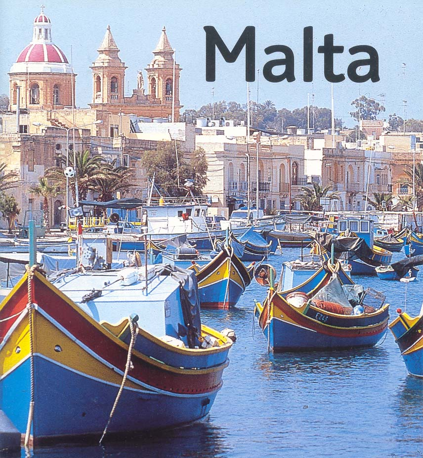 Malta Google image from http://www.eupha.org/repository/conference/Malta%202012/malta_boats.jpg