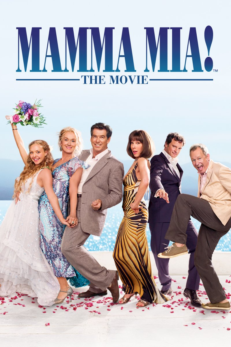 Mamma Mia! Movie Poster Google image from http://www.elle.vn/wp-content/uploads/2014/01/23/dj.iistjvae.jpg