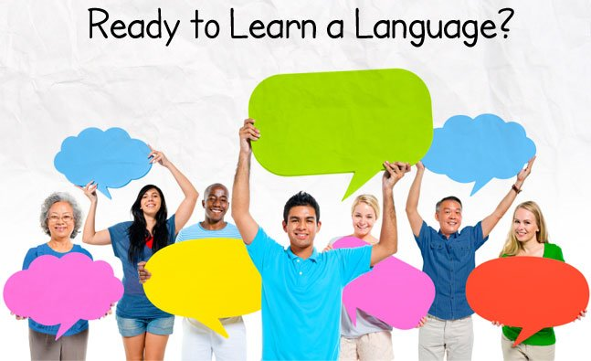 Ready to Learn a Language with Mango Languages Mango Header Google image from http://www.daphnelibrary.org/wp-content/uploads/2013/01/mango-header.jpg
