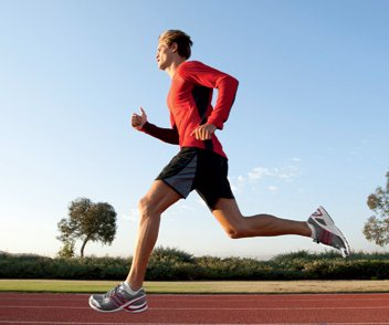 Man Running Google image from http://www.runnersworld.com/sites/default/files/testrunsfeb500x310.jpg
