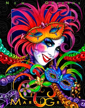 New Orleans Mardi Gras Google image from http://www.mardigrasgraphics.com/images/mg2011.jpg