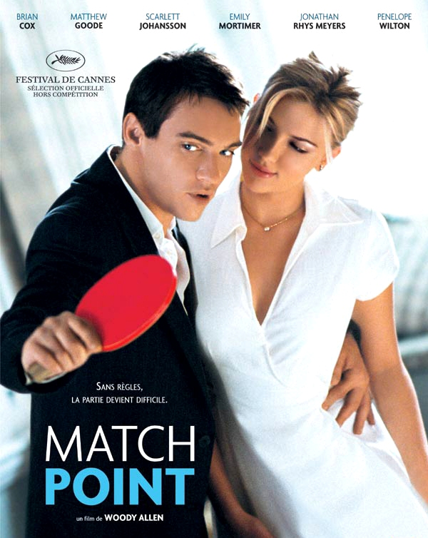 Match Point Google image from http://www.eatbrie.com/large_posters_files/Matchpoint3.jpg