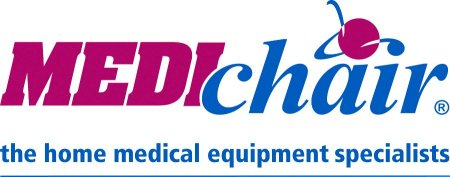 Medichair the home medical equipment specialists Google image from http://www.accentinns.com/app/webroot/uploads/image/MEDIchair.jpg