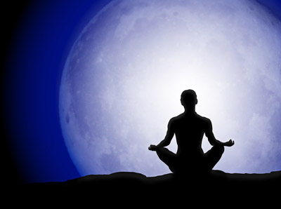 Meditation Google image from http://www.yoganonymous.com/wp-content/uploads/2012/08/moon_meditation_silhouette.jpg