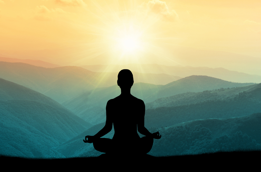 Meditation Google image from  https://contentpathway.s3.amazonaws.com/97271-cure-anxiety-mindfulness-meditation-full.jpg