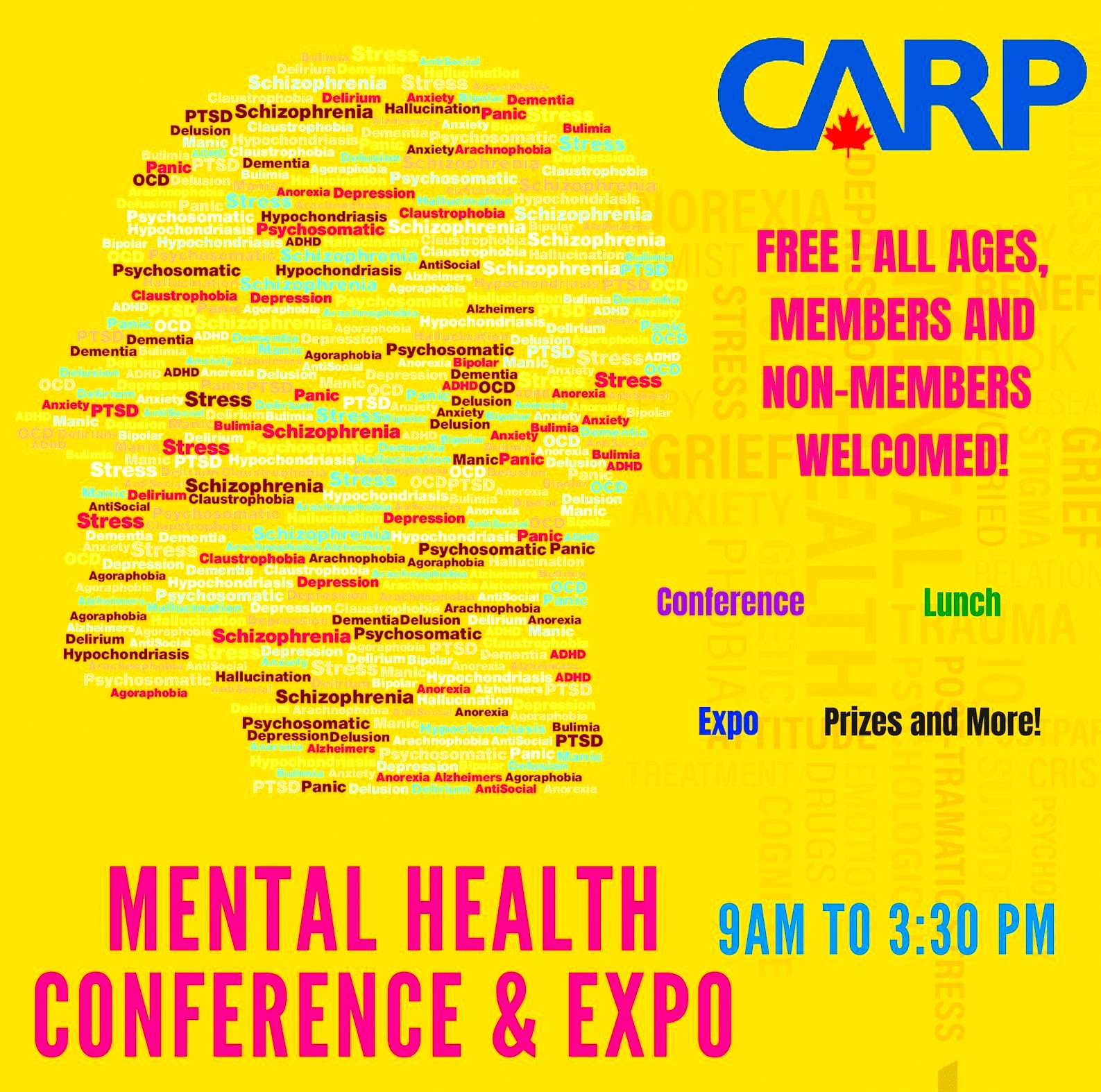 Google image from https://www.eventbrite.com/e/free-mental-health-conference-expo-tickets-59335591351