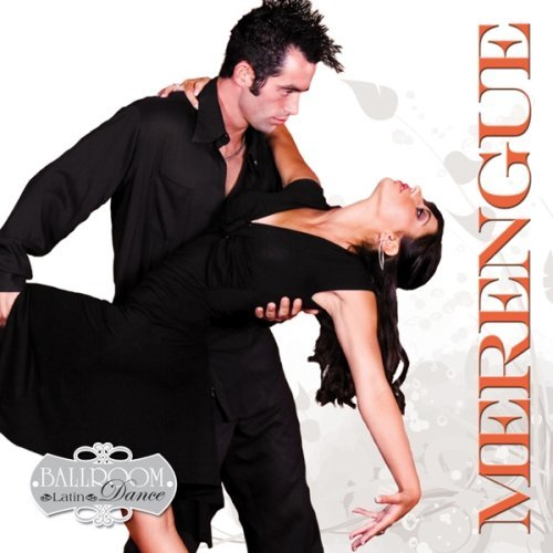 Merengue Latin Ballroom Dance Google image from http://images.amazon.com/images/P/B000OLHGSE.jpg