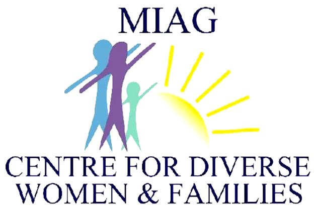 MIAG Logo image from MIAG GOH Video 8May14