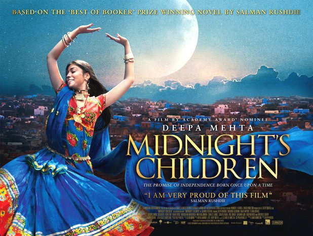 Midnight's Children Movie Poster Google image from http://i2.cdnds.net/12/43/618x465/bollywood_midnights_children_poster.jpg