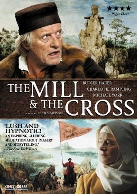 The Mill and the Cross Movie Poster Google image from http://www.iceposter.com/thumbs/MOV_09f04357_b.jpg