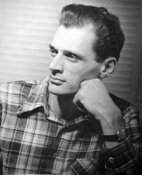 Arthur Miller, Google image orig. 17k from www.masseriacanestrello.it