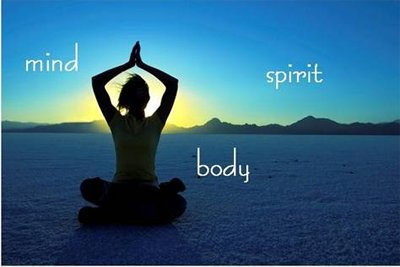 Mind Body Spirit Google image from http://www.earthcrew.org/images/recharge-mind-body-spirit.png