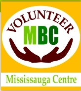 Mississauga MBC image from http://www.volunteermbc.org/mississauga.aspx