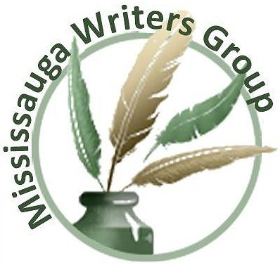 Mississsauga Writers Group Google image from https://cdn-az.allevents.in/banners/33326b86856db533789237a29dbd8cf9