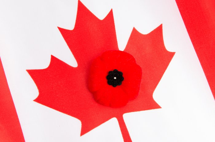 MiWay Remembrance Day Google image from http://miwayblog.ca/2016/11/miway-offers-free-rides-to-veterans-on-remembrance-day/