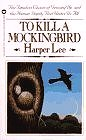 To Kill a Mockingbird by Harper Lee (Paperback)