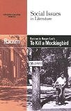 Racism in Harper Lee's 'To Kill a Mockingbird' (Social Issues in Literature) (Paperback) by Candice Mancini (Editor)