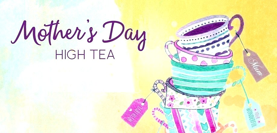 Mother's Day High Tea Google image from http://www.ticketebo.com.au/mother-s-day-high-tea-2018.html