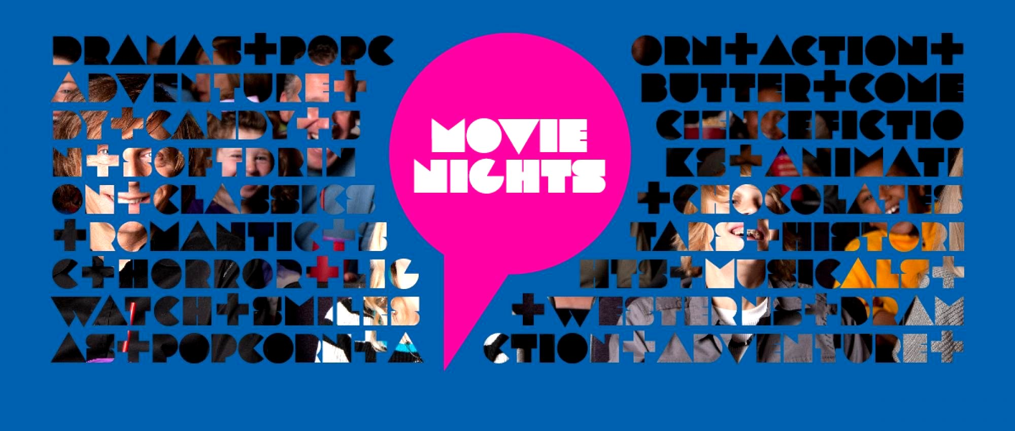 Movie Nights 2016 Google image from https://culture.mississauga.ca/event/celebration-square/movie-nights